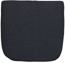 Haag seat cushion